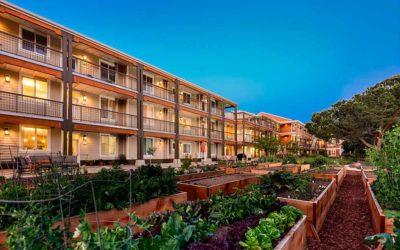 ¿La nueva normalidad pasa por el co-housing?